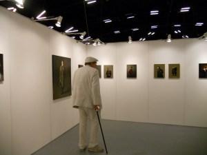 Nasui-collection-gallery-art-copenhagen-2013-14