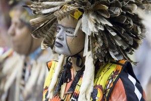 National-2005-Powwow