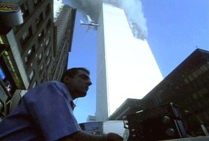 september-9-11-attacks-anniversary-ground-zero-world-trade-center-pentagon-flight-93-airplane-strikes-wtc-video_40000_600x450