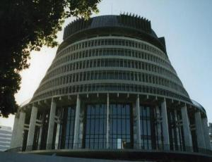 1837784-Parliament_Buildings_Beehive-Wellington