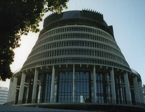 1837784-Parliament_Buildings_Beehive-Wellington