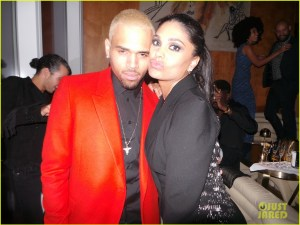 chris-brown-met-ball-2013-after-party-01