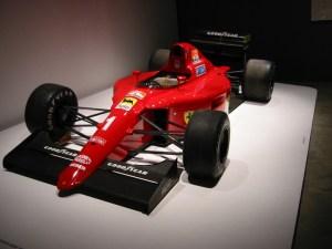 FerrariMoma