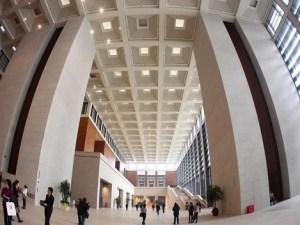 MuseoNcionalChina)