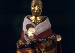 The_Empire_of_the_Incas