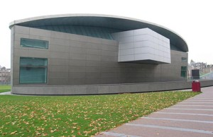 VanGoghMuseum