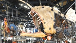 130430142415-les-machines-nantes-lanternfish-horizontal-gallery