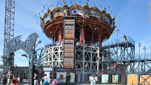 130430142425-les-machines-nantes-wheel-horizontal-gallery
