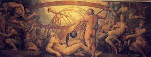 800px-The_Mutiliation_of_Uranus_by_Saturn