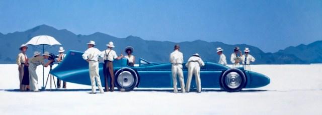BluebirdatBonneville- rotator