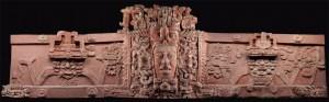 MuseoNacionalMexicoAntrop