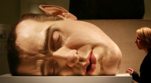 Statuephilia+Sculpture+Exhibition+Launches+Yr3nO_LBVT1l