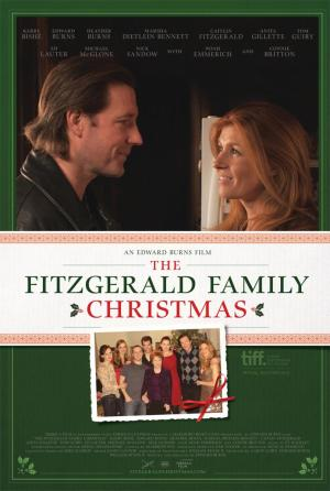 The_Fitzgerald_Family_Christmas-588647521-large