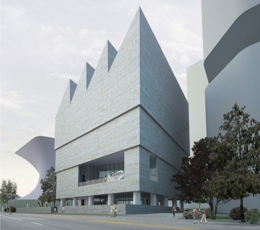 512f7dacb3fc4bff94000163_en-construcci-n-noticias-avance-del-museo-jumex-por-david-chipperfield-architects_render_museo-528x468