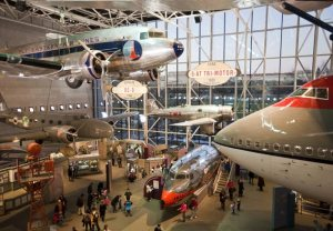 620-smithsonian-air-space-museum-america-free-attractions.imgcache.rev1354722914110