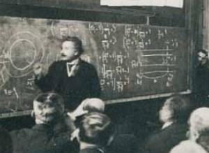 Einstein4