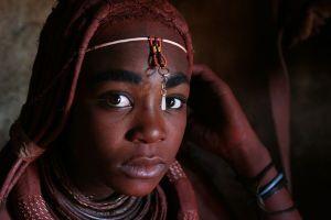 himba-tribe-girl_37873_600x450