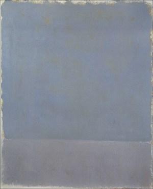 MARK-ROTHKO-UNTITLED-1969