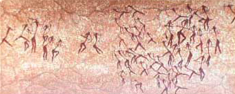 mesolithic_battle_scene