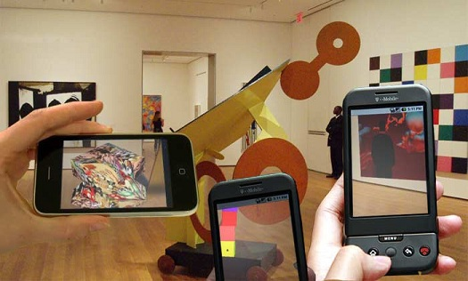 moma_augmented_reality