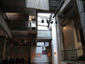 museo-xul-solar