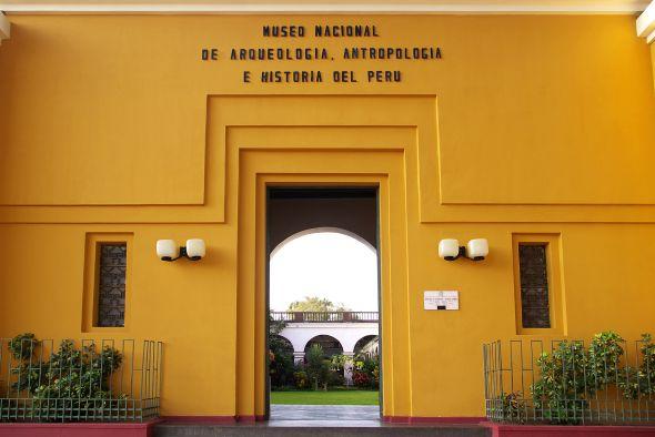 musero_pueblo_libre