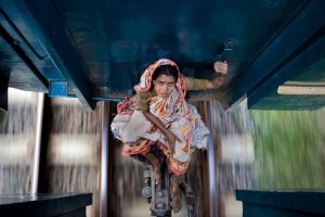 national-geographic-best-award-photograph (15).preview