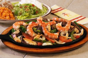 st-louis-food-photography-and-video-shrimp