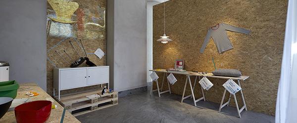 udstillingslab_web2