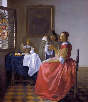 516px-Jan_Vermeer_van_Delft_006
