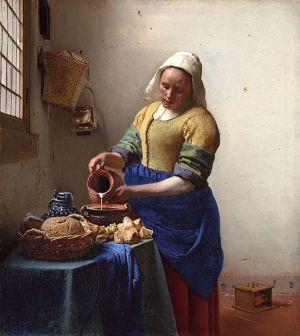 535px-Jan_Vermeer_van_Delft_021