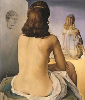 Dali Surrealism
