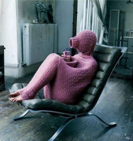 full-body-sweater