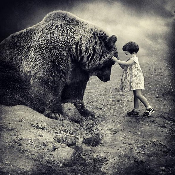 artistic-surreal-photomanipulation-by-sarolta-ban-25