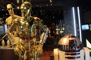 force-is-strong-with-star-wars-exhibit-at-edmonton_s-telus-world-of-science-r2d2