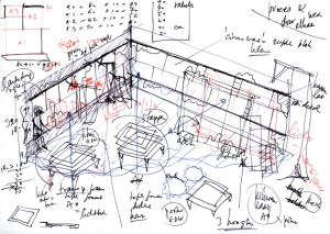 Graphic-Design-Worlds-sketch-1