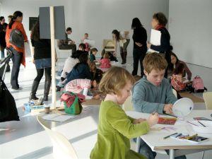kids_new_museum