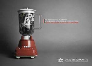 Museo Licuadora_G7_20x27*7