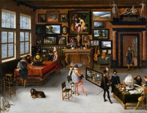 MuseografiaEVE1