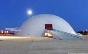 Museu da Republica (1)