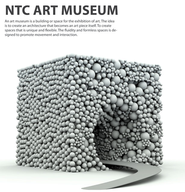 ntc-art-museum-architecture1