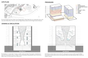 ntc-art-museum-architecture10