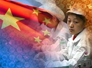 nuevo orden mundial globalizacion china eeuu