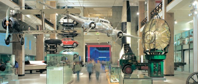 science-museum-MMW-1000x425.ashx