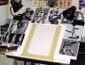 star-wars-drawing-table-ralph-contreras