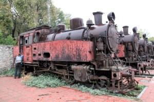 012-Volos-railway-museum