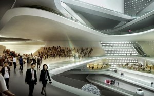 03-national-art-museum-unstudio