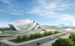 0793_contemporary_art_museum_chengdu_china_zaha_hadid