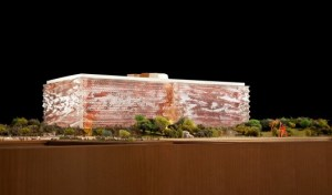 2b899_51e575c9e8e44e9f68000128_national-art-museum-of-china-entry-gehry-partners_namoc_gehry-05-528x310