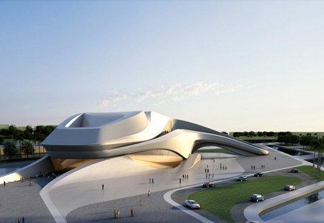 dzn_Grand-Theatre-by-Zaha-Hadid-Architects-2